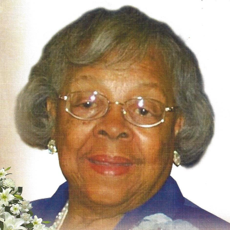 tennessee state university donors mary yancey love math scholarship